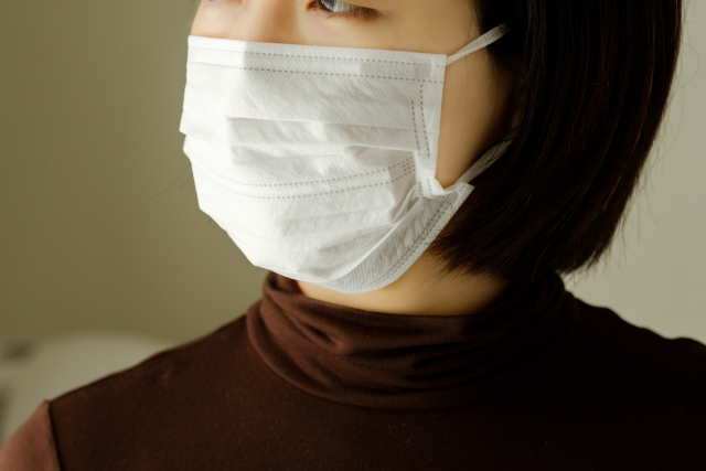 当院の新型コロナウイルスの対策について【最新】